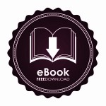 Ebook free download - read erotica for free